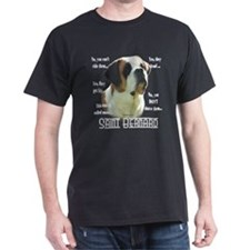 FAQ Temp T-Shirt