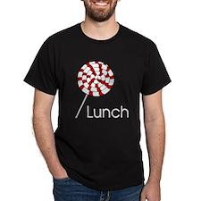 Sweet Lunch T-Shirt