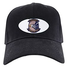 VP-23 Baseball Hat