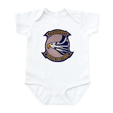VP-23 Infant Bodysuit