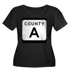 County A T