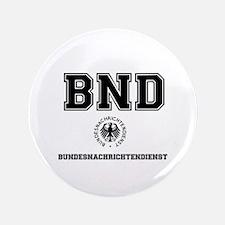 BND - GERMAN SPY AGENCY - Button