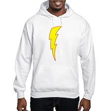 Lightning Bolt Hoodie