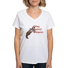 flying squirel whisperer Shirt