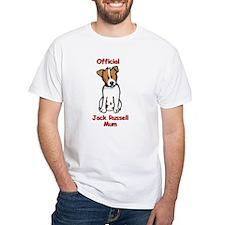 JR Mum Shirt