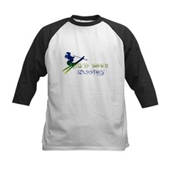 LIVE YOUR PASSION Tee
