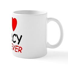 I Love Percy Forever - Mug