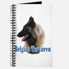 Tervuren Name Journal