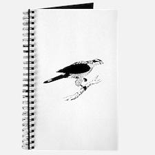 Hawk Journal