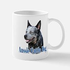 ACD(blue)Name Mug