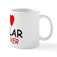 I Love Skylar Forever - Mug