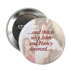 Why John & Nancy Divorced 2.25