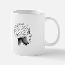 Mug - Right Hand