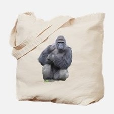 Ripping Tote Bag