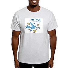 Festivus Greetings T-Shirt