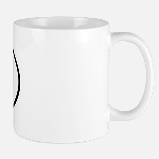 PMP_georgia_png Mugs