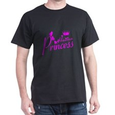 Haitiian Princess T-Shirt