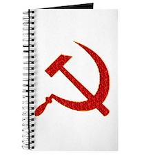 communist Journal