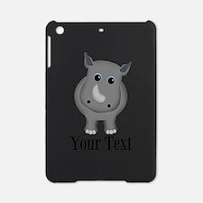Rhino Baby iPad Mini Case