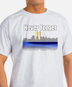 World Trade Center T-Shirt