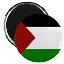 "Palestine 2.25"" Magnet (10 pack)"