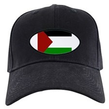 Palestine Baseball Hat