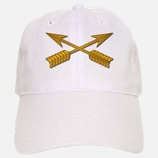 Sf Branch Wo Txt Baseball Baseball Cap