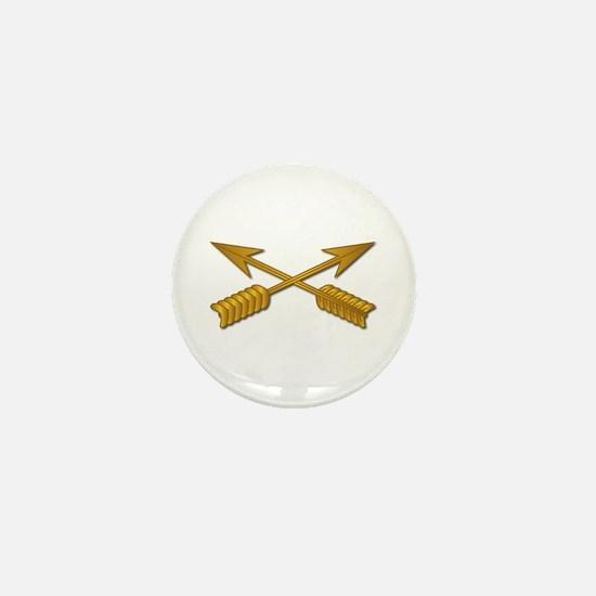 Sf Branch Wo Txt Mini Button