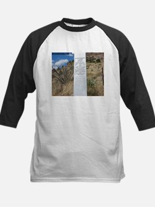 Coronado National Monument 2 Tee