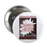 Imagination on Button