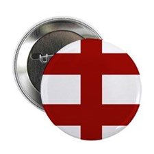 "England prevails 2.25"" Button"