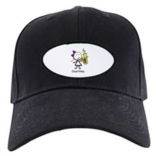 Baritone - Courtney Baseball Hat
