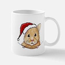 Pocket Goldendoodle Mug