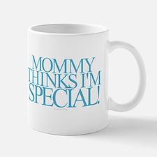 Mommy Mugs