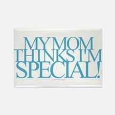 Mom Special Magnets