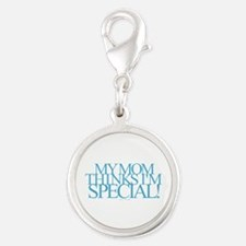 Mom Special Charms