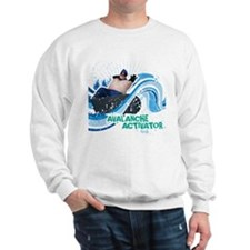 Avalanche Activator Sweatshirt