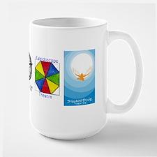 big mug Mugs