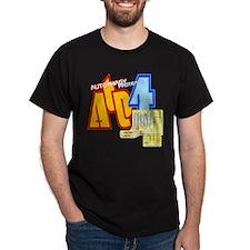 Cool Peptidase T-Shirt