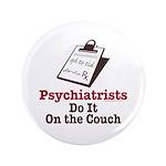 Funny Doctor Psychiatrist 3.5