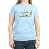If its not one thing its your mother Women's Light T-Shirt