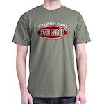 Arm Candy Dark T-Shirt
