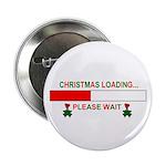CHRISTMAS LOADING... 2.25