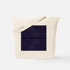 Funny Lekkerbrand Tote Bag