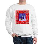 Carolers Sweatshirt