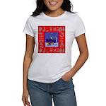 Carolers Women's T-Shirt