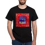 Carolers Dark T-Shirt