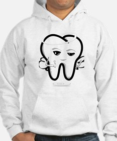 Unique Kids tooth fairy Hoodie