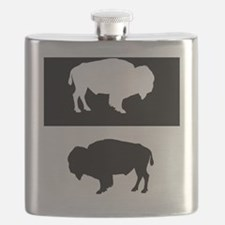 Cool Pictures Flask
