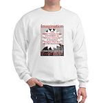 Einstein 1905 Sweatshirt